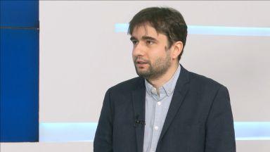 Демократична България с план как иновациите да се превърнат в запазена марка за страната