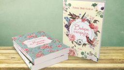 """Малките жени стават """"Добри съпруги"""" – вечната класика от Луиза Мей Олкът в ново издание"""