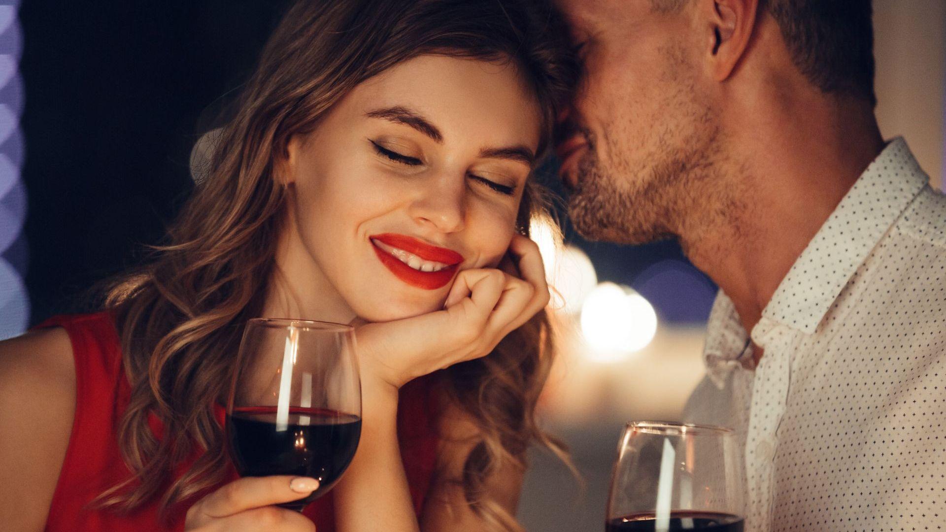 Неподправена мъжественост с апаратна импулсна терапия - само ти, тя и вашето желание