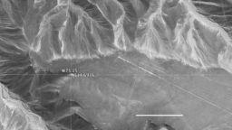 В НАСА са озадачени от мистериозни сателитни снимки от Русия