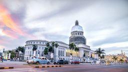 ЕС отзова посланика си в Куба, призовал Байдън да подобри отношенията на САЩ с Хавана