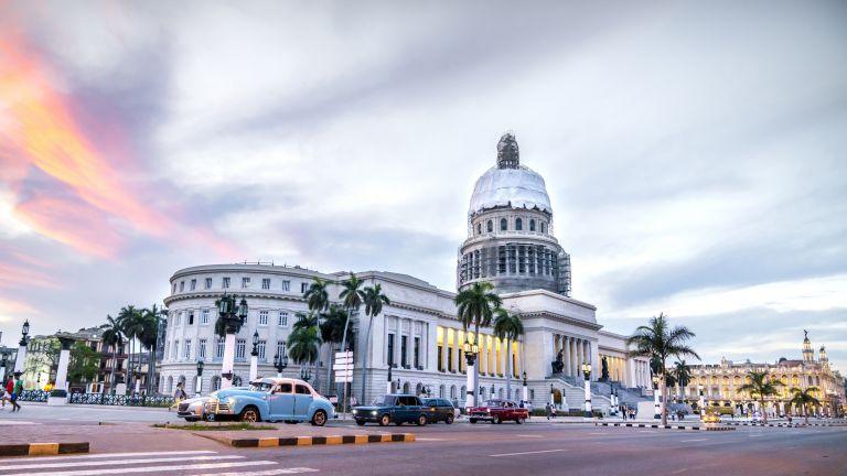 Посланикът на Европейския съюз в Куба е бил отзован в