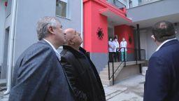 """Върнаха на """"Пирогов"""" отнети имоти"""