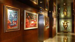 """""""Нежни отрязъци"""" - 6 дами представят своите творби в Музей-галерия """"Анел"""""""