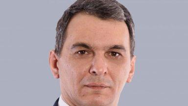 Антикорупционната комисия проверява конфликт на интереси срещу Тасков  и Станилова