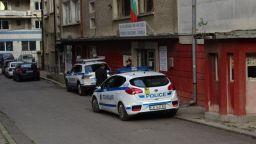 Изненадваща акция в Дупница във връзка с изчезналия Янек Миланов