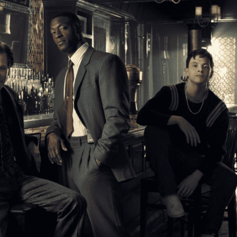 Какво ще гледаме по HBO през март?