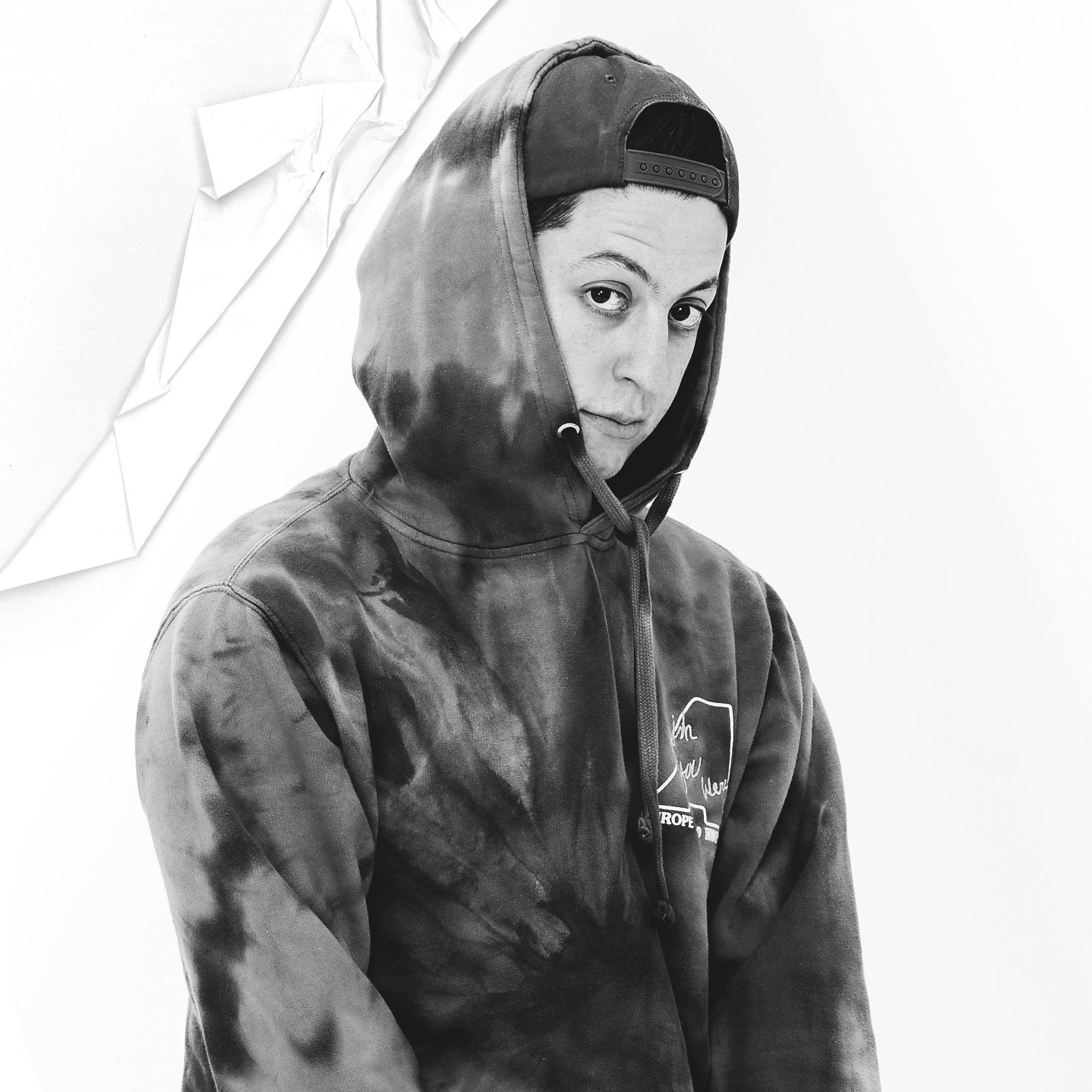 "Богдан ""CHILLDAYS"" Плъков"