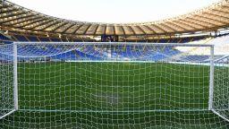 """COVID-19 осуети мач от италианската Серия """"А"""""""
