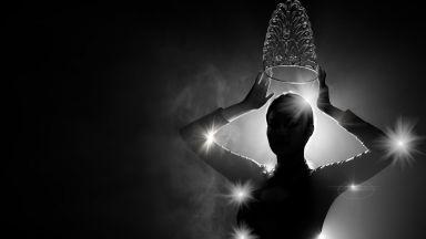 """В конкурса """"Мис Панама"""" вече могат да участват и транссексуални жени"""