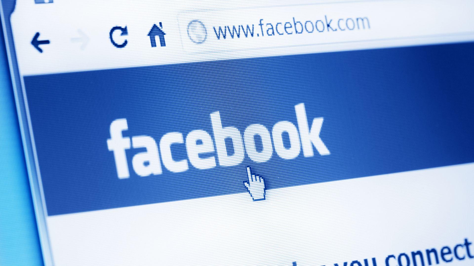 Facebook обяви причините за поредния срив и се извини на потребителите си