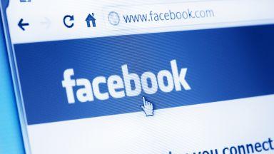 Има ли Facebook двоен стандарт в регулациите на политиците
