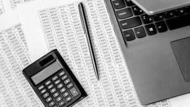 Колко ни струва топлинният счетоводител?