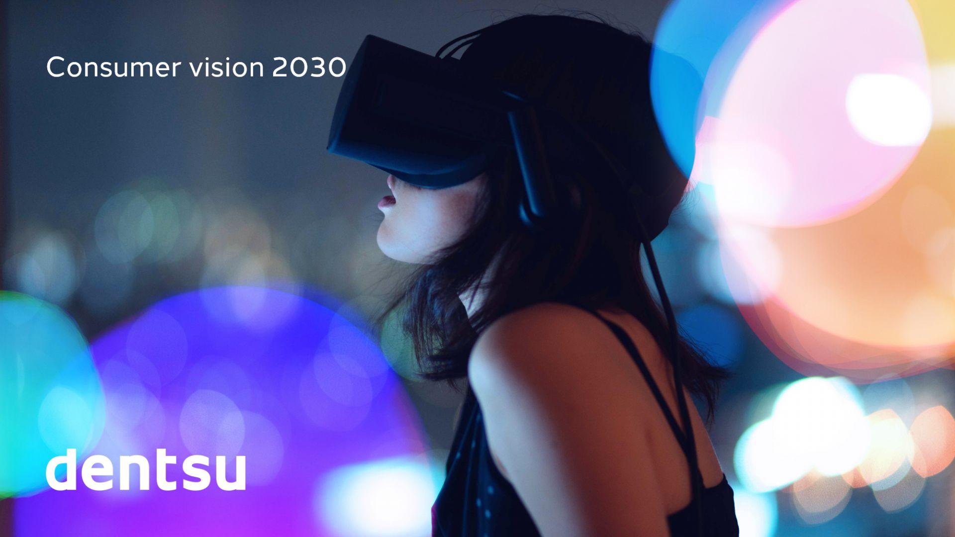 Прогноза:До 2030 г. хората ще са готови за изкуствени тела