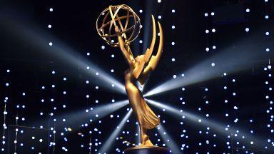 """73-ата церемония по връчване на наградите """"Еми"""" ще бъде през септември"""