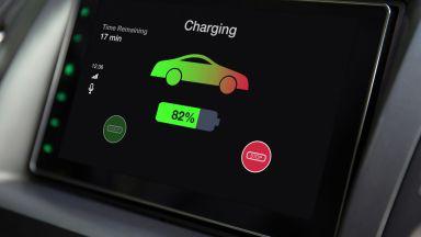 С пари от ЕС Испания строи завод за батерии за електромобили