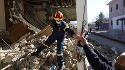 Земята се тресе: Два пъти над 7 по Рихтер удари Нова Зеландия, 5.9 – Гърция