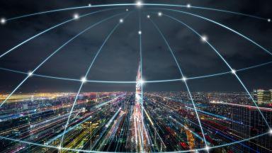 """На път ли е да се надуе """"рационален балон"""" на финансовите пазари?"""