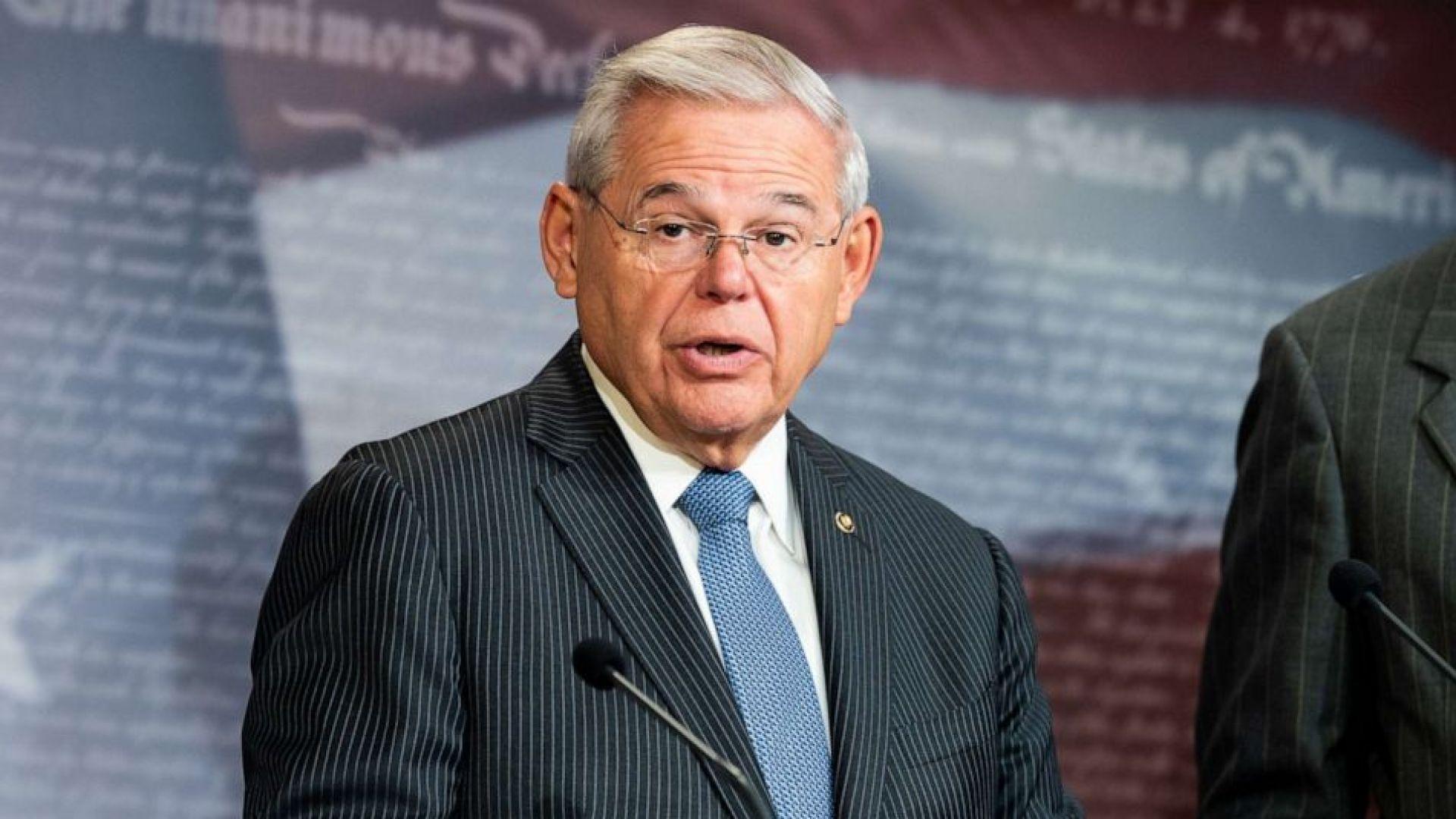 Американски сенатори: Корупцията застрашава развитието на отношенията между САЩ и България