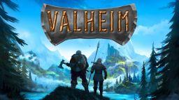 Valheim е продадена в 5 милиона копия още преди премиерата си