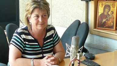 Проф. д-р Боряна Делийска: Високобелтъчните диети са смъртоносни за хора с влошена бъбречна функция