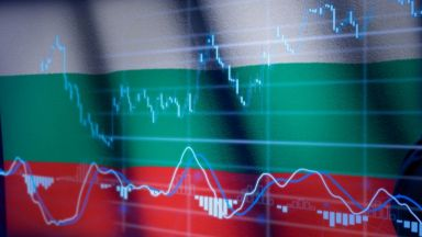 България трябва да защитава своите икономически интереси в международните отношения