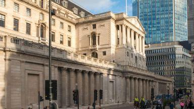 """Банковият индекс Либор остава в """"историята"""" за повечето валути"""