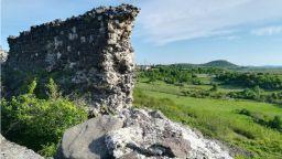 Започват разкопките на уникалния замък Вишеград край Кърджали