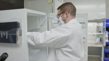 """Българска следа в """"Новавакс"""": Ивайло Неов обясни как действа тяхната ваксина срещу COVID-19"""