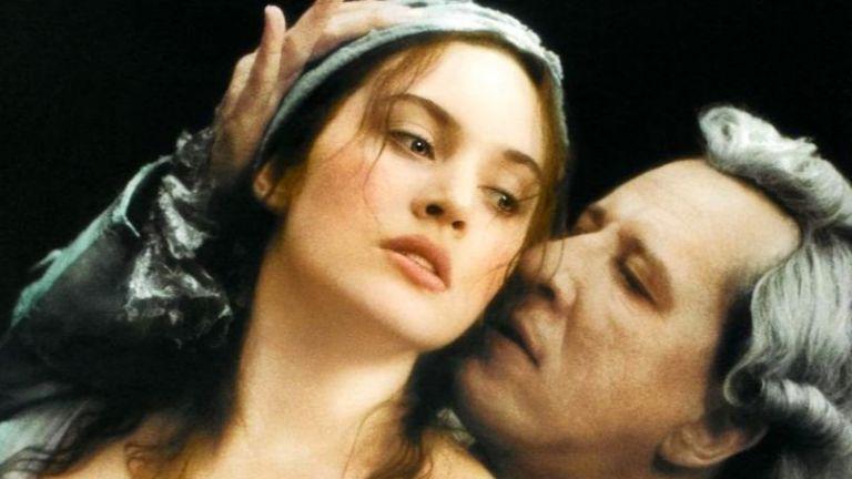 Кант във вертеп, съблазнителят Киркегор: Великите мислители и любовта