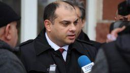 Филип Попов, БСП: За ГЕРБ въпросът не е колко се строи, а колко се краде