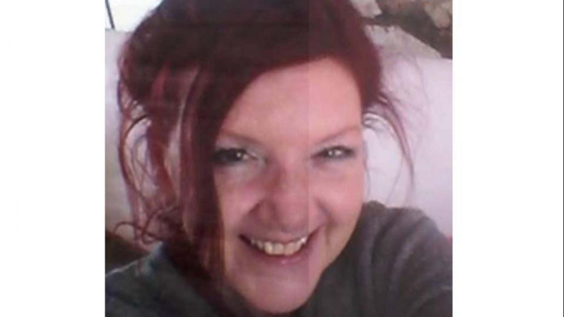 Любов е мотивът за убийството на англичанката от Ново село
