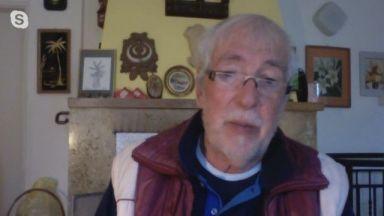 Ген. Тодор Бояджиев: Няма провалила се българска разузнавачка на мисия под прикритие