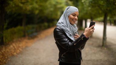 Швейцарците одобриха забраната за покриване на лицето на обществени места