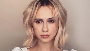 Мария Бакалова не получи наградата на Гилдията на актьорите