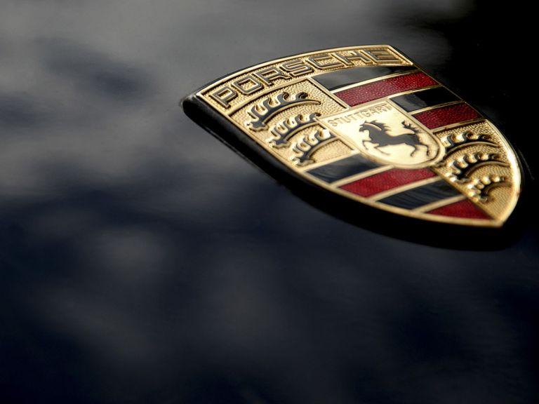 Ще купи ли Porsche марката Bugatti?