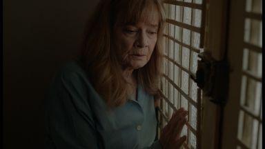 Последната лента с Виолета Гиндева е най-добър български късометражен филм и предложение за Оскар