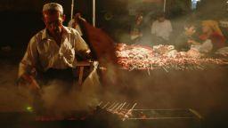 Пушени маймуни, кърлежи и костенурки: следващата пандемия ни е в кърпа вързана