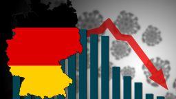Митът, че в Германия цари перфектна организация