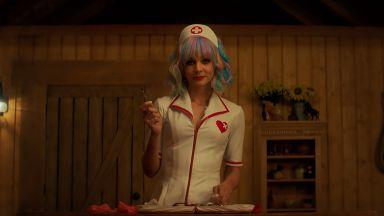 """""""Момиче с потенциал"""" беше избран за най-добрия филм за жени за 2020 г."""