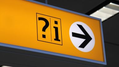 Кои дестинации променят правилата за влизане през март?