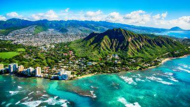Хавай въвежда най-високия данък върху доходите в САЩ