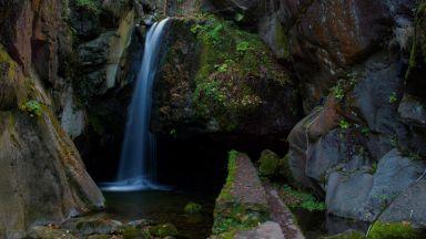 Костенски водопад: ако искате съботна кратка разходка