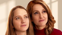 HBO прави достъпен филма за българката Таня Димитрова в 23 държави на 23 март