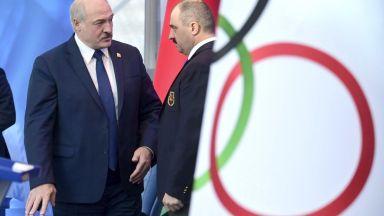 Беларуски журналисти обвиниха Лукашенко в корупция от голям мащаб (видео)