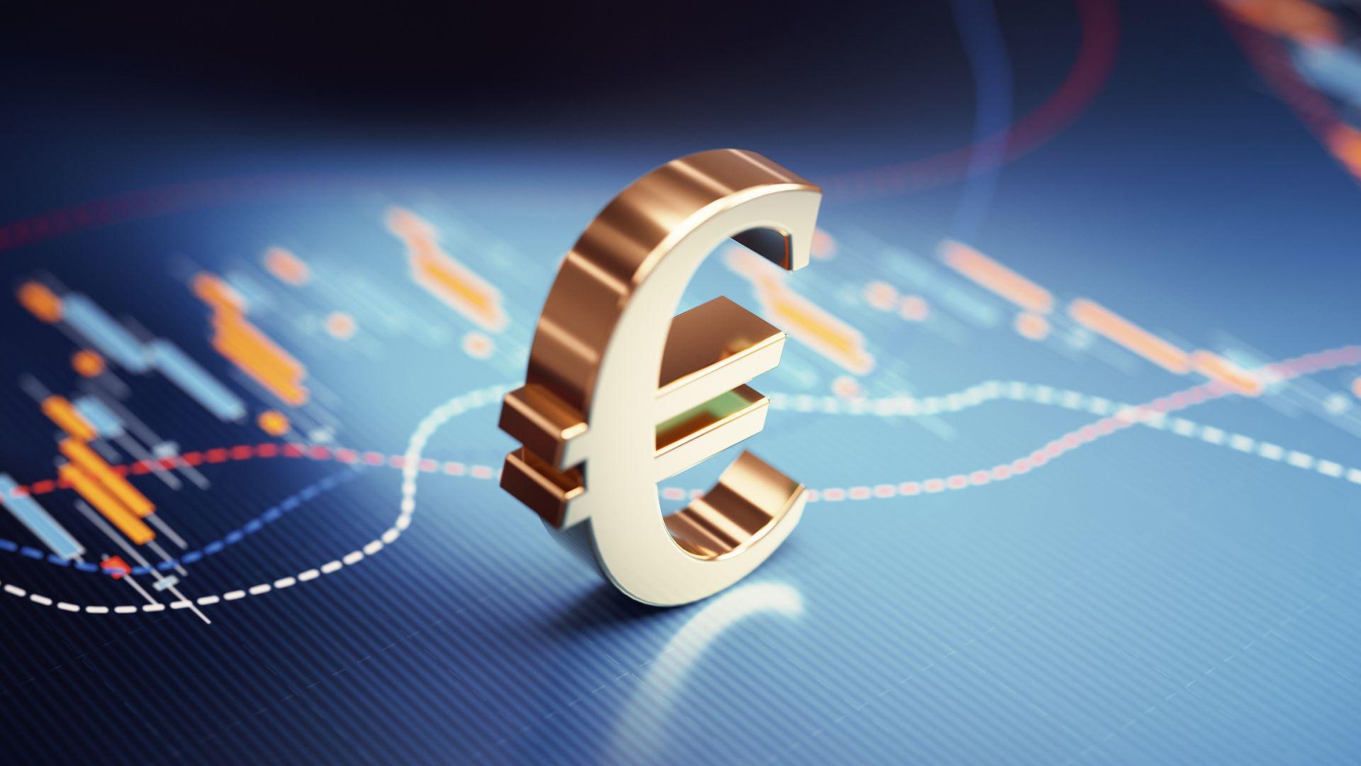 ЕП прие новата програмата InvestEU за стратегически инвестиции