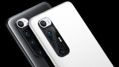 Xiaomi оглави пазара на смартфони в Европа