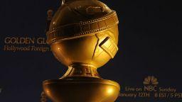 """Организаторите на """"Златен глобус"""" обещаха 13 на сто от членовете на журито да са чернокожи"""