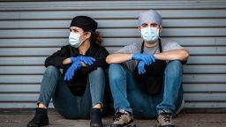 Над 108 000 души са останали без работа от началото на годината