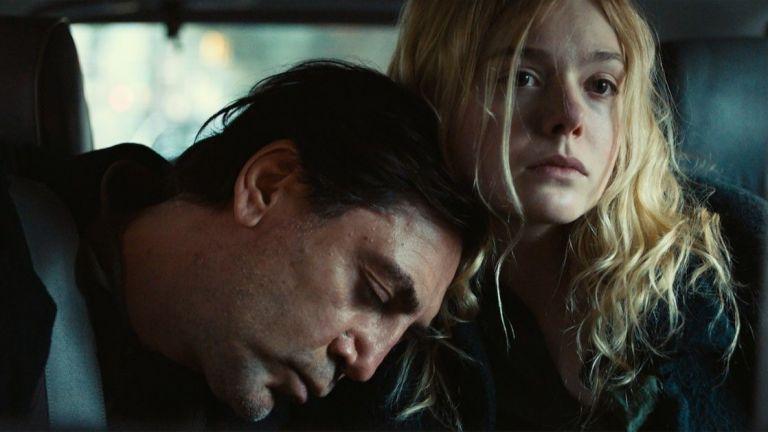 Филми, които не бива да пропускате на 25-ия София Филм Фест